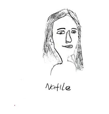 Natalie - Social worker Support